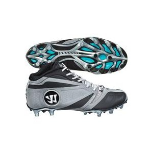 Football Schuhe / Cleats