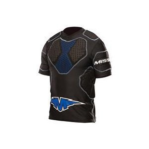 Inline Protective Shirts