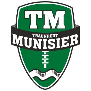 Traunreut Munisier