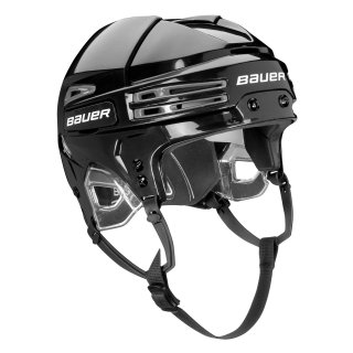 Helm Bauer RE-AKT 75