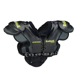 Riddell Surge Shoulderpad Youth XL