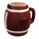 Sportcup Football Tankard