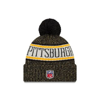 NFL Knit ONF18 Sport - Pittsburgh Steelers