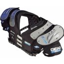 Gear Pro-Tec Youth Z-Cool Shoulderpad L