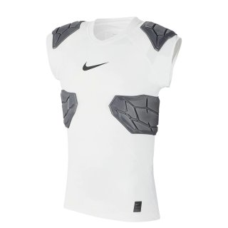 Nike Pro Hyperstrong Top SL Protective Shirt, Senior