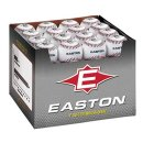 Easton Soft Baseball 9, Stück