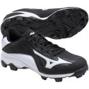 Mizuno 9-Spike ADV Youth Franchise 8 Low Molded