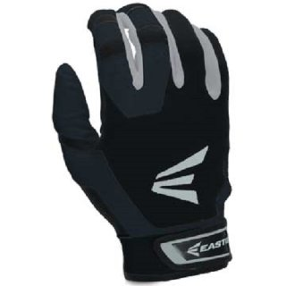 Batting Gloves Easton HS3 Youth  Youth L