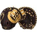 Baseball Handschuh Mizuno First Base Franchise 12,5 Reg.