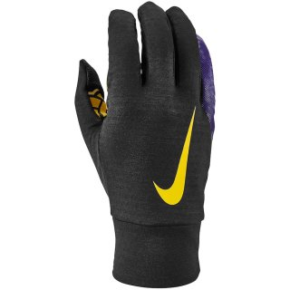 Nike Sphere Stadium Gloves - Minnesota Vikings