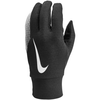 Nike Sphere Stadium Gloves - Oakland Raiders