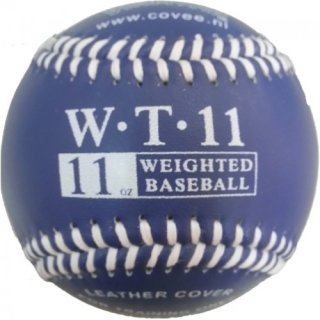 Weighted Softball 3er Set