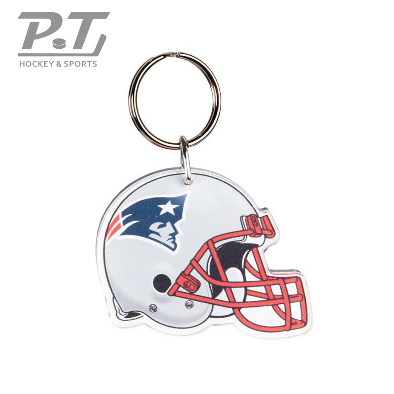 Patriots Helm