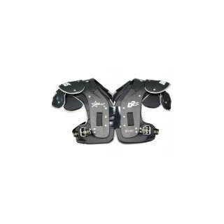 Douglas Destroyer-2 (M50) Shoulderpad Senior