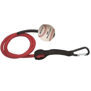 M-Tube Baseball Resistance Trainer