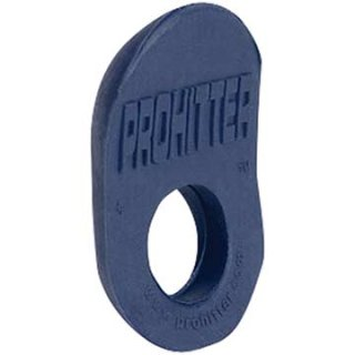 ProHitter Batting Aid - ADULT - Blue