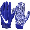 Nike Superbad 5.0  Glove, Royal/White