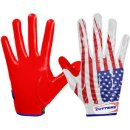 Cutters S252 LIMITED EDITION  Receiver Glove Senior - USA...