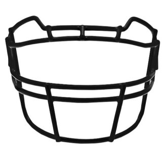 Schutt Vengeance Youth VROPO TRAD Facemask