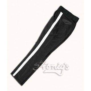 Offical´s Pant P26 schwarz