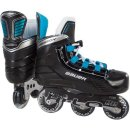 Inlineskate Bauer Prodigy Youth