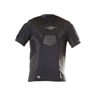 Protective Shirt Mission Elite Junior